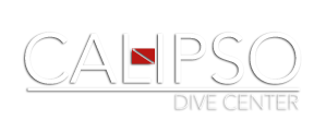 Calipso Dive Center | Santa Marta-Taganga